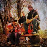 Harvest Gold Band