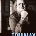 Tom May 644341